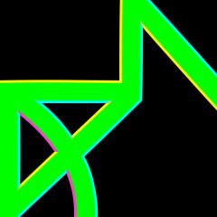 Singularity - New Order