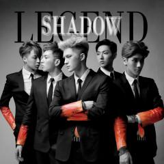 Shadow (Single) - Legend