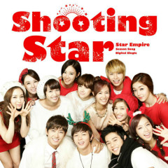 Star Empire - Seo In Young,Park Jung Ah,ZE:A,Jewelry,Nine Muses