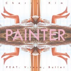 Painter (Single)