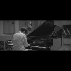 Vincent (Single) - James Blake