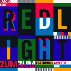 Zum Zum (Radio Edit) - Redlight