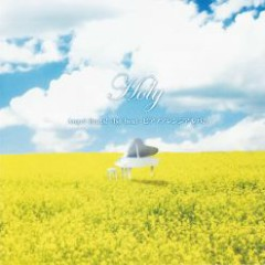 Angel Beats! -1st beat- Piano Arrange Album 'Holy'