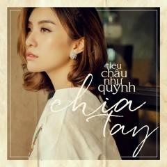 Chia Tay (Single)