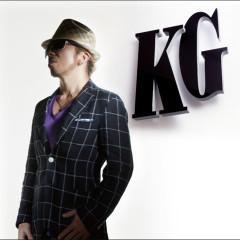 Still Goes On... - KG