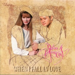 When I Fall In Love - Dalena, Henry Chúc