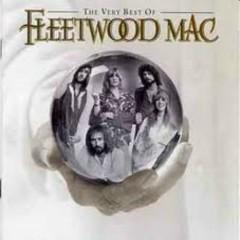 The Very Best Of (UK Version) - Fleetwood Mac