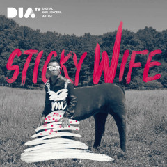 Sticky Wife (Single)