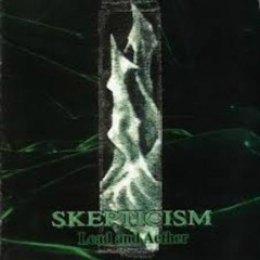 Lead And Aether - Skepticism