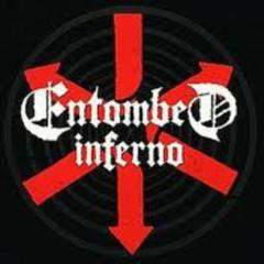 Inferno - Entombed