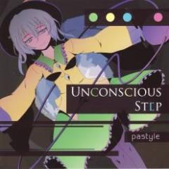 Unconscious Step - pastyle