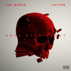 Back Goin Brazy (Single) - Joe Moses
