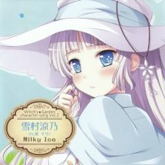 Witch's Garden Character Song Vol.2 Yukimura Suzuno  - Haruka Sora
