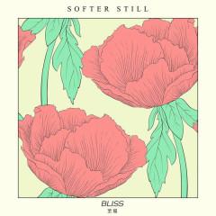 Bliss (Single)