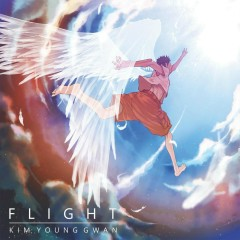 Flight (Single)