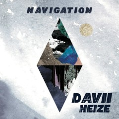 Navigation (Single) - Davii