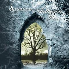 Odos Eis Ouranon - CD II - Logos - Ataraxia