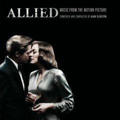 Allied OST