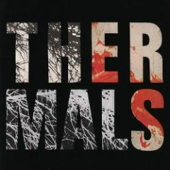 Desperate Ground - The Thermals