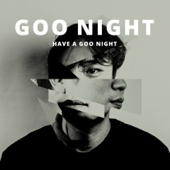 Have A Goonight (Single)