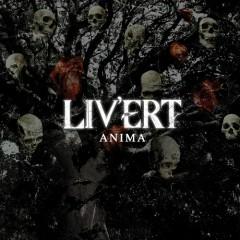 Anima - LIV'ERT