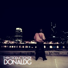 The Introduction Of Donald G. - Dee Goodz