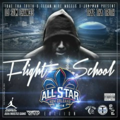 Flight School: All-Star 2014 (CD2)