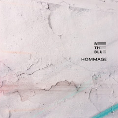 Hommage (Single)