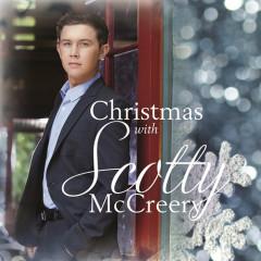 Christmas With Scotty McCreery - Scotty McCreery