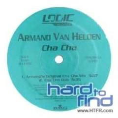 Cha Cha - Armand Van Helden