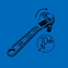 10% roll, 10% romance CD2 - UNISON SQUARE GARDEN