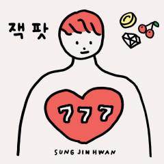 Jackpot (Single) - Sung Jin Hwan