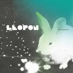 Moonbeam - Leopon
