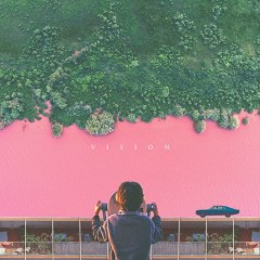 Vision (Single)
