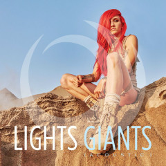 Giants (Acoustic) - Lights