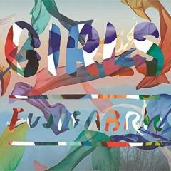 Girls - Fujifabric