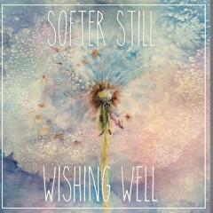 Wishing Well (Single)