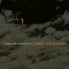 In Keeping Secrets Of Silent Earth (CD2) - Coheed and Cambria