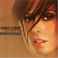 Cool With You (Platinum Collection) - Jennifer Love Hewitt
