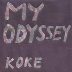 My Odyssey