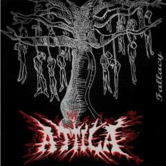 Fallacy - Attila