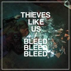 Bleed Bleed Bleed - Thieves Like Us