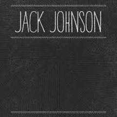 Demos Of Jack Johnson  - Jack Johnson