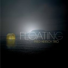 Floating - Fred Hersch