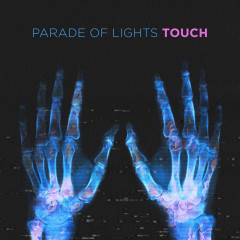 Touch (Single)