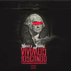 Vivimos Joseando (Single) - Dvice
