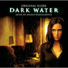 Dark Water OST
