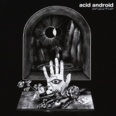 Purification - acid android