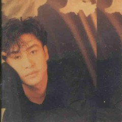 1993 精选集 / 1993 Featuring