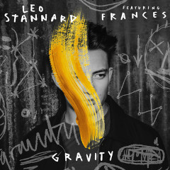 Gravity (Single) - Leo Stannard, Frances